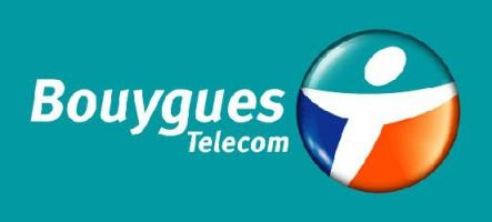 Bouygues Telecom et le jeu vidéo