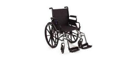 un joueur se fait passer pour un handicap pour recevoir des dons page 1 gamalive. Black Bedroom Furniture Sets. Home Design Ideas