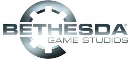 Bethesda ''tease'' à nouveau son prochain jeu