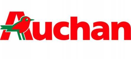 Des soldes intéressantes chez... Auchan