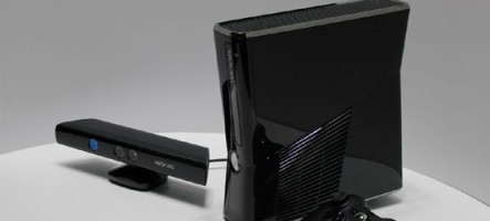 77 millions de Xbox 360 vendues dans le monde