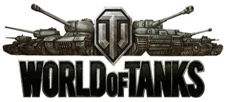 World of Tanks se fait pirater !