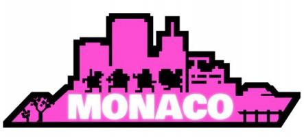 Monaco est repoussé