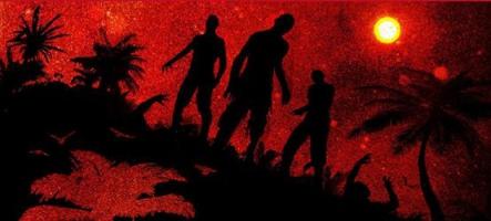 Dead Island Riptide, le trailer de lancement