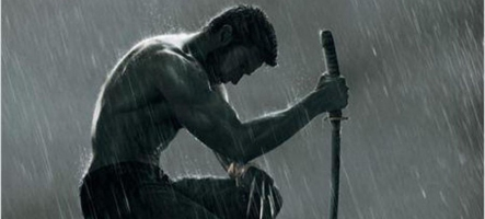 Wolverine : le combat de l'immortel, la bande-annonce