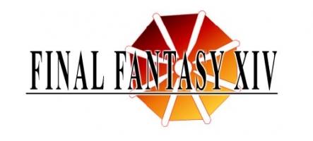 (E3) Final Fantasy XIV déjà en préparation [MAJ]