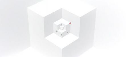 Drop, le nouveau jeu du créateur de MineCraft