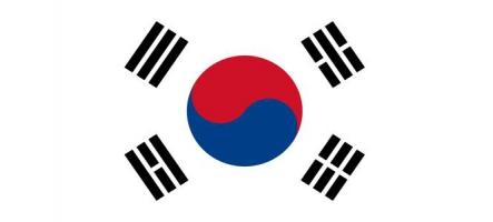 Le jeu vidéo sur le point d'être régulé en Corée du Sud