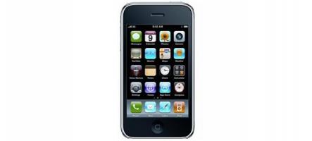 Le 11 juin prochain, l'iPhone est officiellement abandonné par Apple