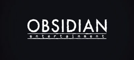 Obsidian prépare un RPG next-gen