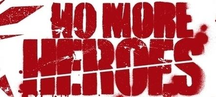 Le manifeste de Suda 51 pour une violence risible