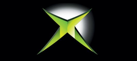Xbox Infinite, la prochaine Xbox ?