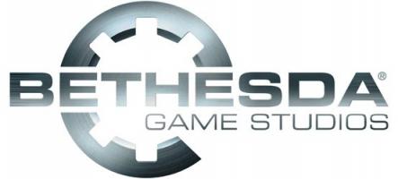 Un nouveau jeu Bethesda en approche ?