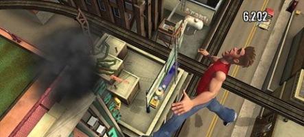 Sony met en avant les jeux indépendants du Playstation Store