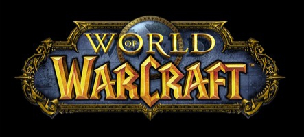 World of Warcraft a perdu 1,3 million d'abonnés