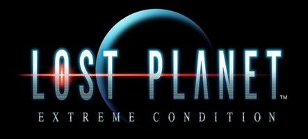 (E3) Lost Planet 2 aussi sur PS3
