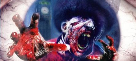 Ubisoft bosse sur la suite de ZombiU