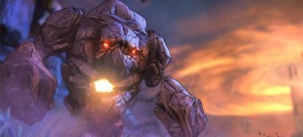 Borderlands 2 : On a joué au nouveau DLC et on a aimé ça