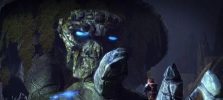 Fable Anniversary débarque sur Xbox 360