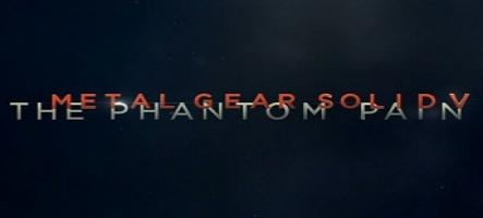 Kiefer Sutherland sera Snake dans le prochain Metal Gear Solid