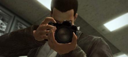 E3 : Dead Rising 3 sur Xbox One en vidéo