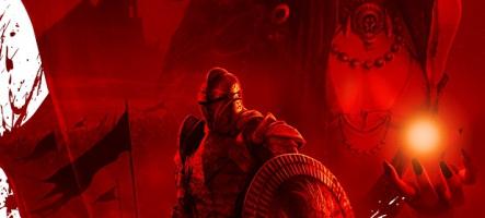E3 : Dragon Age III pas avant fin 2014, en vidéo