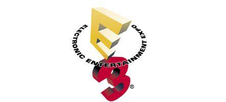 E3 : Les babes du salon