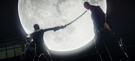 E3 : Killer is Dead et sa nouvelle bande-annonce