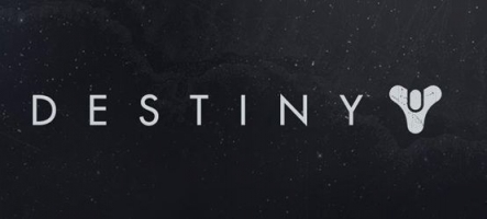 Destiny : Un jeu next-gen pour machines next-gen