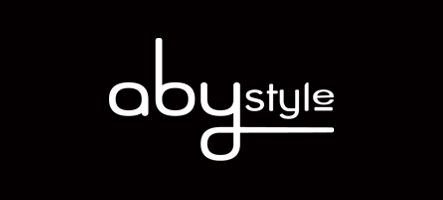 Concours Abystyle : Gagnez des sacs et goodies Assassin's Creed 3