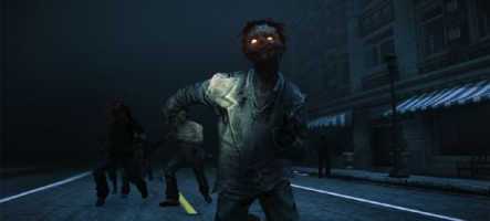 State of Decay : l'invasion zombie débarque sur PC