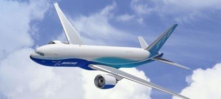 La fin des restrictions d'utilisation d'appareils electroniques durant les vols ?