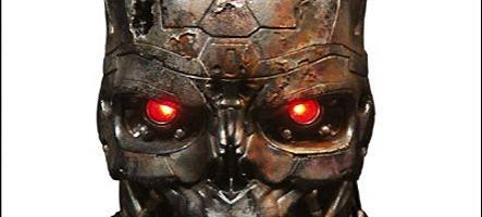 Terminator revient en film et en jeu vidéo