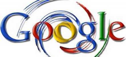 Google développerait une console Android...