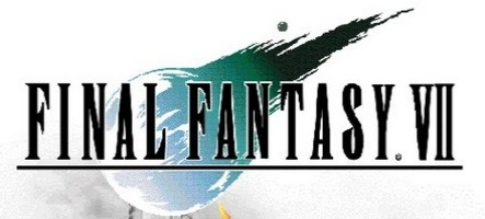 Final Fantasy VII à la bourre