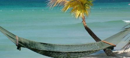 Sondage : Quand partez-vous en vacances ?