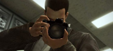 Dead Rising 3, tout simplement trop gourmand pour tourner sur Xbox 360
