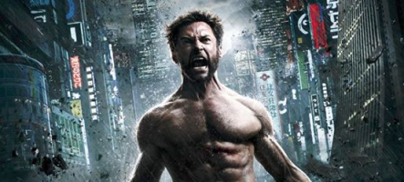 Wolverine : le combat de l'immortel, la critique du film