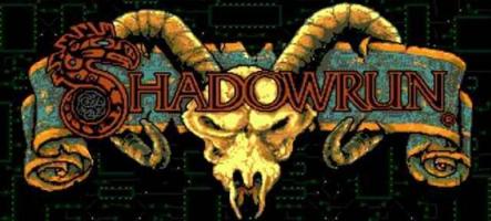 Shadowrun Returns sort aujourd'hui