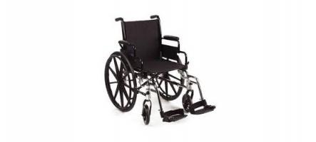 un vol en chaise roulante page 1 gamalive. Black Bedroom Furniture Sets. Home Design Ideas