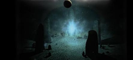 Eternal Darkness ressort sur Wii et Wii U ?