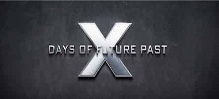 X-Men : Days of Future Past, la première bande-annonce