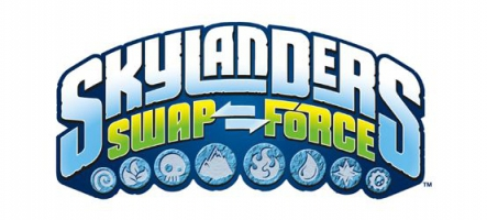 Skylanders: Swap Force : Une édition collector