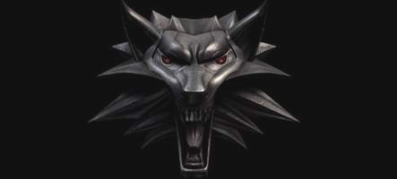 The Witcher 3 : Une cinématique en 3D de toute beauté