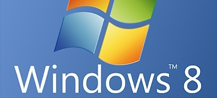 Windows 8.1 sortira en octobre