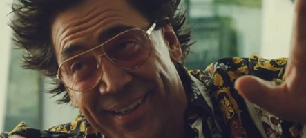 The Counselor, la bande annonce