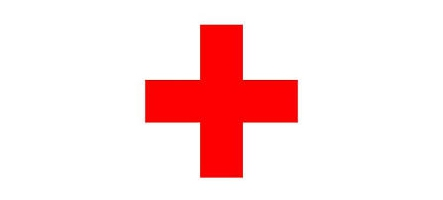 La Croix Rouge s'adresse aux gamers !