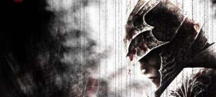Les japonais furieux de la sortie tardive de la PS4...