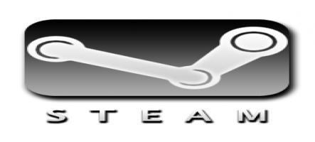 Steam : le prêt de jeux bientôt possible