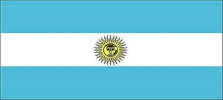 En Argentine, la PS4 coûtera... 850 €